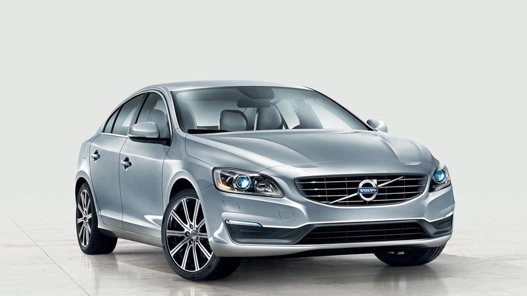 meilleur taux voiture meilleur taux pret voiture neuve meilleur taux credit voiture 2017. Black Bedroom Furniture Sets. Home Design Ideas