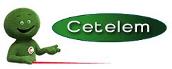 Cetelem Renting