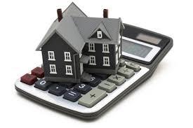 demander un crédit immobilier