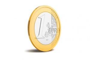 crédit LCL 1€