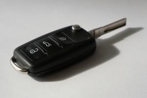 prêt auto sur 7 ans