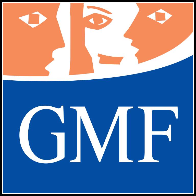 crédit GMF