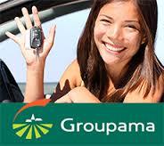 crédit auto groupama voiture