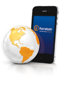 Ferratum mobile