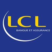 prêt personnel LCL