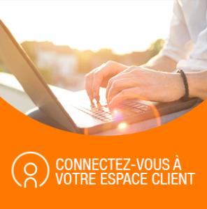 contact DIAC espace client