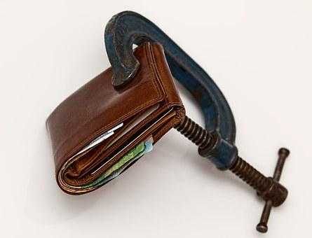 endettement