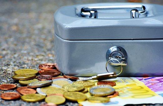 crédit trésorerie