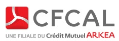 CFCAL logo