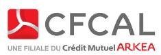 CFCAL logo