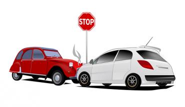 crédit et assurance auto