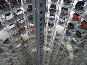 crédit voiture occasion meilleur taux