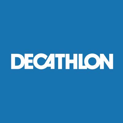 Paiement En 3 Fois Et 4 Fois Sans Frais Sur Decathlon Fr