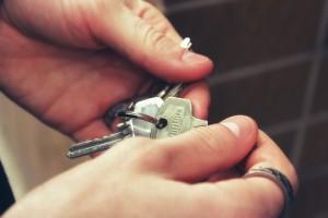 comparatif des taux immobiliers