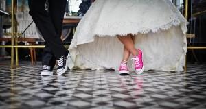sofinscope mariage