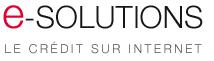 e-solutions franfinance