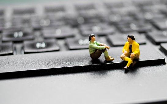 demander un crédit en ligne