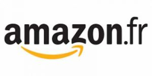 1da37ed15556c Paiement en 3 ou 4 fois chez Amazon grâce à Cofidis -