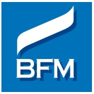 crédit Société Générale BFM
