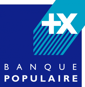 prêt travaux Banque Populaire