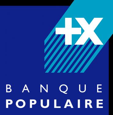 crédit Banque Populaire