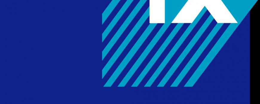refus Banque Populaire