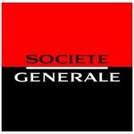crédit Société Générale