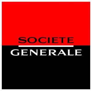 crédit travaux Société Générale
