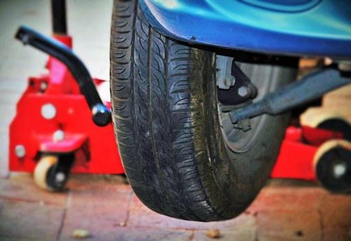crédit auto avec assurance mécanique