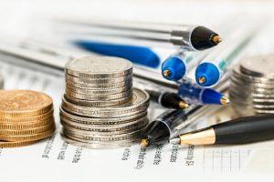 rachat de crédit avec rejet bancaire