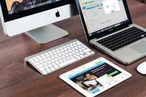 crédit immobilier en ligne