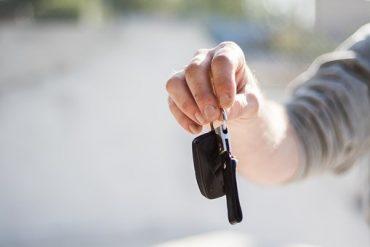 crédit pour voiture