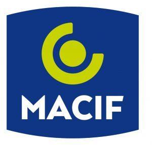 prêt personnel Macif