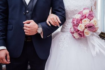 crédit pour financer un mariage