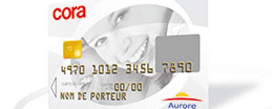 Carte Cora Fonctionnement.Definitions Du Credit A La Consommation Remboursement