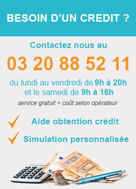 Contacter Oney Retrouvez Tous Les Moyens De Contact