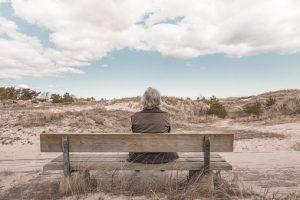 crédit pour retraité