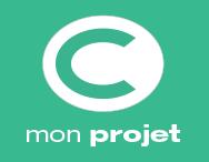 cmonproject
