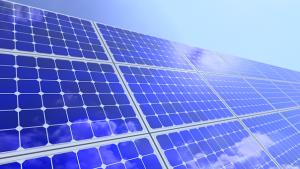 crédit panneau photovoltaique