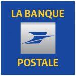 Prêt auto Banque Postale