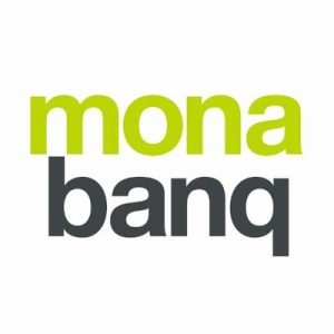 prêt immobilier monabanq