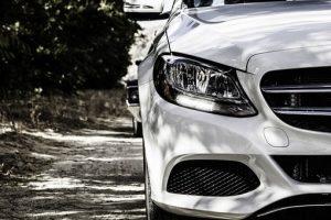 prêt auto BNP Paribas