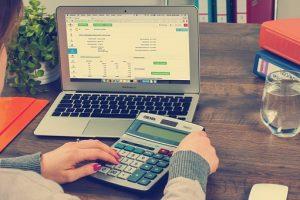 crédit travaux en ligne