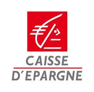prêt personnel Caisse d'Épargne