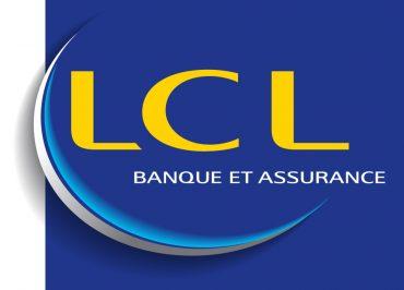 crédit auto LCL