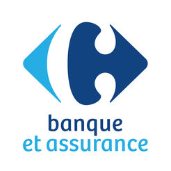 carrefour banque logo2
