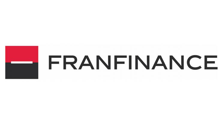 prêt personnel Franfinance