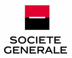 logo-societe-generale-300x241