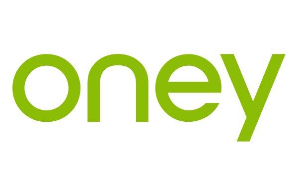 Prêt personnel Oney   faut-il compter sur ce crédit à la consommation   18036c8f1753