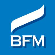 crédit travaux Société Générale BFM